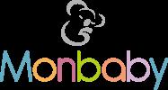 Logotipo-sin-fondo.png
